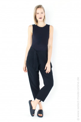 Light 7/8 pants transit par such - Transit Onlineshop - B111