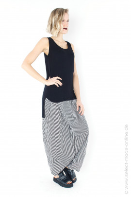 Top Black by k&m Onlineshop - Fortune