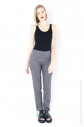 7/8 narrow pants