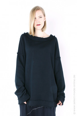 Oversize Sweat Pullover