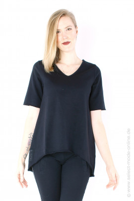 Sweat T-Shirt - black
