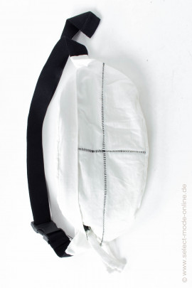 Second Product Image