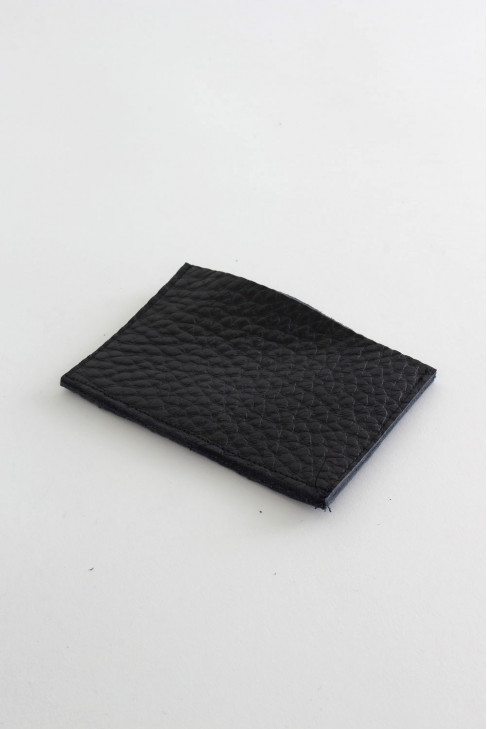 Business card case leather from ana onlineshop 161013 business card case reheart Choice Image