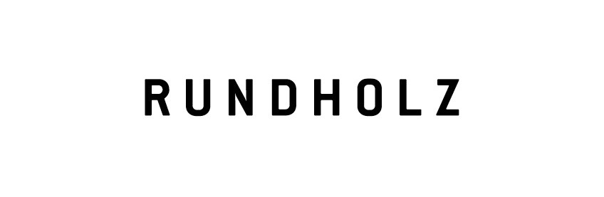 Studio Rundholz online shop - winter 2019/20