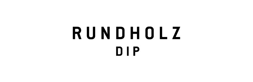 Rundholz Dip online shop- Summer 2020 | select mode