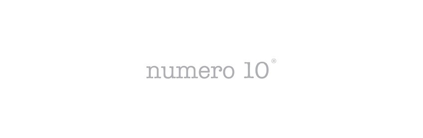Numero 10 online shop - Leather handbags