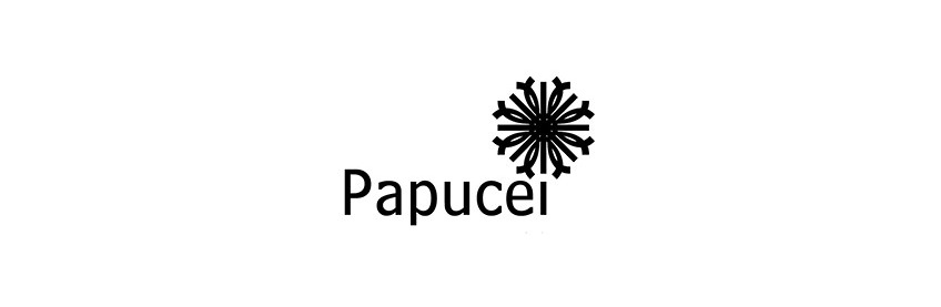 Papucei Onlineshop - Winter 2019