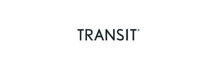 Transit par such - online shop - Winter collection 2019