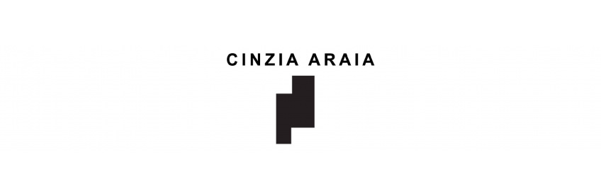 Cinzia Araia Shoes - Online shop - Sale