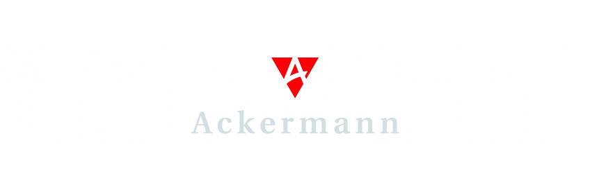 Leather bags from Ackermann | select mode online