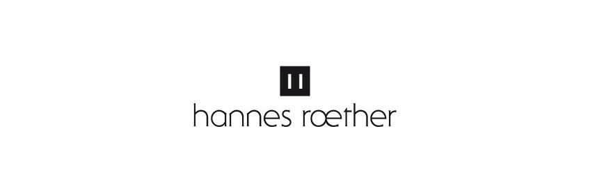 Hannes Roether fashion buy online | select mode online