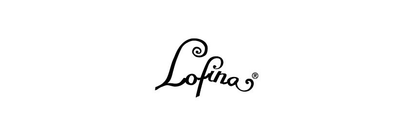 Lofina shoes online shop | select mode online