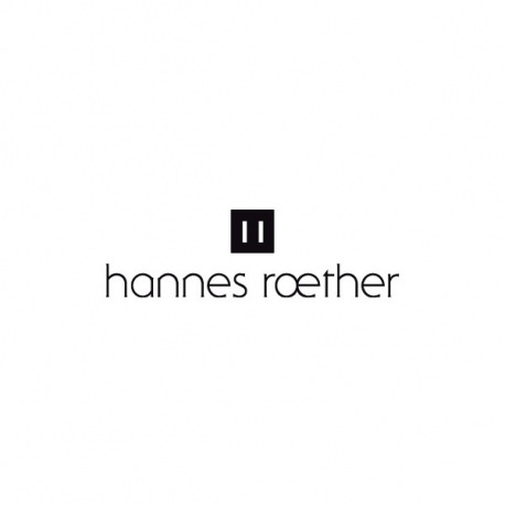 Hannes Roether